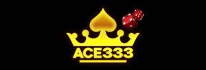 Permainan Slot Game Online Terbaru Ace333